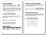 Das große Buch für E-Drums: Elektronisches Schlagzeug für Anfänger Test
