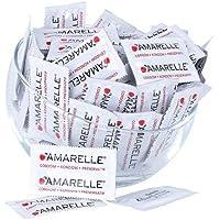 Amarelle Safety Kondome, 1er Pack (1 x 100 Stück) preisvergleich bei billige-tabletten.eu