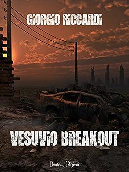 Vesuvio Breakout di [Riccardi, Giorgio]