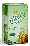 #6: Parry's Nicety Instant Premix, Green Mango Flavour- 100gms
