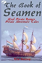 The Book of Seamen Bit 2
