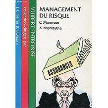Management du risque