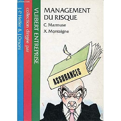 Management du risque