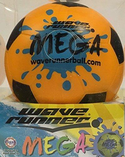 wave-runner-mega-sportsoccer-ball-orange-1-water-skipping-ball