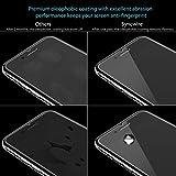 iPhone 8 / 7 / 6s / 6 Panzerglas [3 Stück] - Syncwire HD Panzerglasfolie 9H Härte 2.5D Displayschutzfolie für Apple iPhone 8 / 7 / 6s / 6 [Bruchsicher, Blasenfrei, 3D-Touch, mit Hülle Verwendbar, Leicht Anzubringen] - 51O5UF7PXiL - iPhone 8 / 7 / 6s / 6 Panzerglas [3 Stück] – Syncwire HD Panzerglasfolie 9H Härte 2.5D Displayschutzfolie für Apple iPhone 8 / 7 / 6s / 6 [Bruchsicher, Blasenfrei, 3D-Touch, mit Hülle Verwendbar, Leicht Anzubringen]