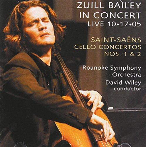 zuill-bailey-in-concert