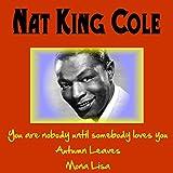 Nat King Cole - More