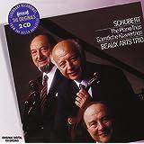 Schubert: The Piano Trios (DECCA The Originals)