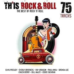Th'Is Rock & Roll (The Best of Rock'N'Roll)