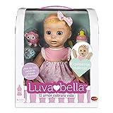 Luvabella–poupée (bizak, 61922700)