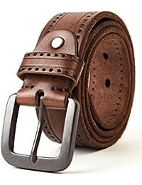 Amazon.it  Cinture - Accessori  Abbigliamento 220b1b492ff