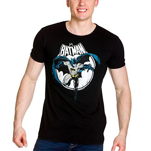 batman-camiseta-luna-llena-negro-xl