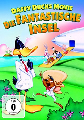 dvd-daffy-ducks-movie-die-fantastische-insel-import-anglais