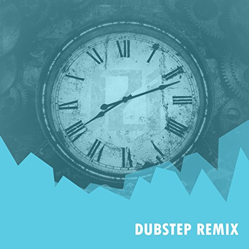 Parasite Inc. - The Pulse of the Dead (Dubstep Remix)