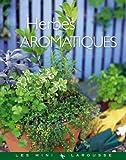 Telecharger Livres Herbes aromatiques (PDF,EPUB,MOBI) gratuits en Francaise
