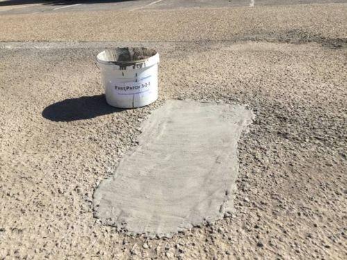 fastpatch-3-2-1-pothole-concrete-and-tarmac-repair