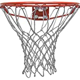 Raisco Speed Basketball Ring (6 Basketball Size with Net)