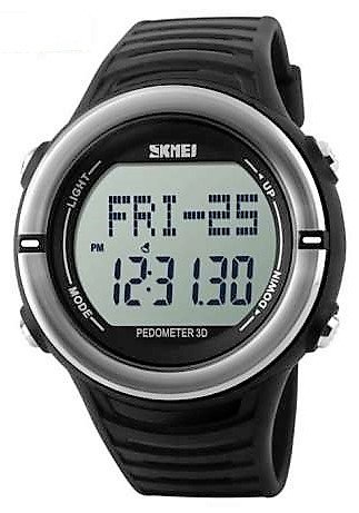 qbd-3d-heart-rate-pedometer-mens-womens-waterproof-outdoor-sports-watch-multi-functiondata-storage-f
