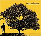 In Between Dreams (+ DVD) [Japanese Import] by Jack Johnson (2005-02-16) -