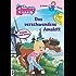 Prinzessin Emmy und ihre Pferde - Das verschwundene Amulett: Zwei lesen ein Buch