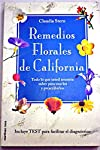 https://libros.plus/remedios-florales-de-california/