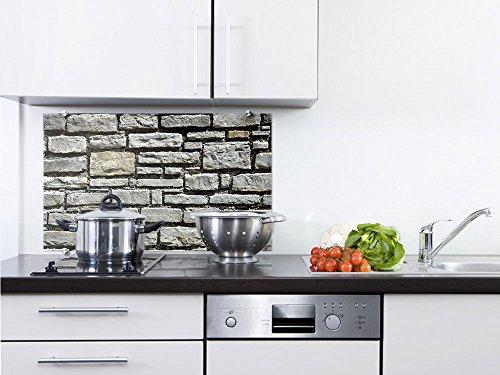 kuchenruckwand-spritzschutz-aus-glas-grobe-steine-steinwand-hauswand-steinmauer-80x50cm