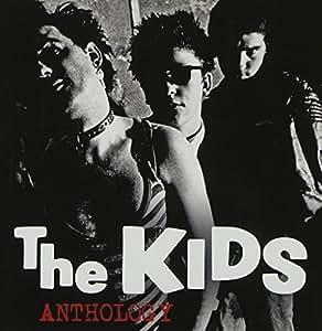 Anthology [6 CD+Dvd]