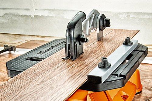 WORX WX572 Tischsäge BladeRunner - 4