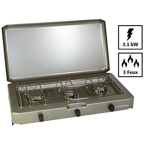 plaque-de-cuisson-ft-300-rechaud-camping-gaz-3-feux-pour-bouteille-de-gaz-13-kg