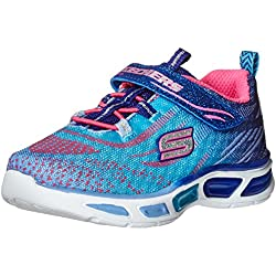 Skechers Litebeams