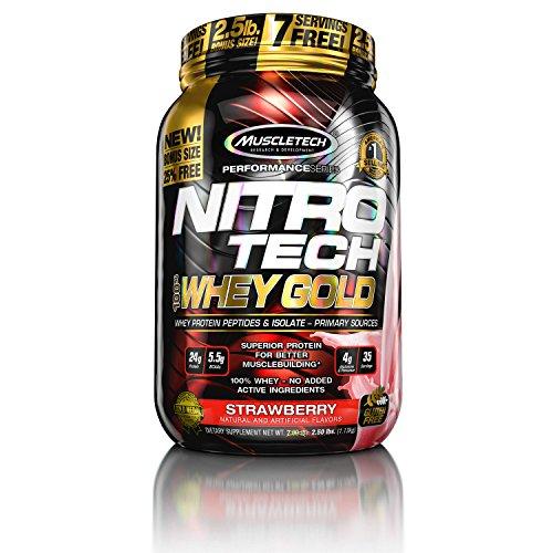 muscletech-performance-series-nitro-tech-100-whey-gold-strawberry-1135g