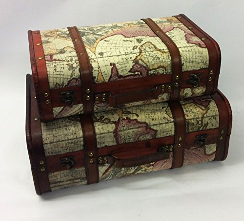 vintage-style-old-world-map-suitcase-atlas-design-caisse-de-coffre-de-rangement-en-bois-de-mariage-p