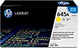 HP 645A (C9732A) Gelb Original Toner für HP Color Laserjet 5500, HP Color Laserjet 5550