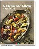 5-Elemente-Küche (Amazon.de)