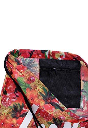Hype Gymsack Sporttasche