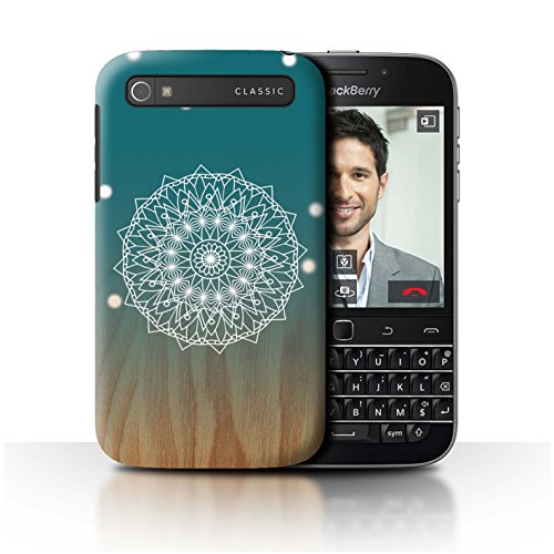 coque-de-stuff4-coque-pour-blackberry-classic-q20-mandala-bois-design-motif-ombre-collection