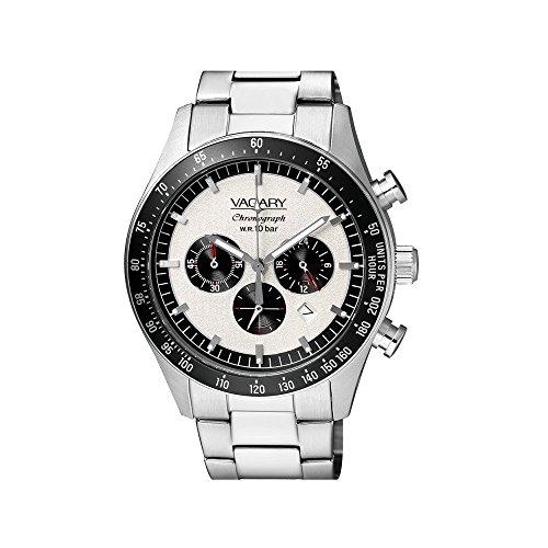Reloj VAGARY Orologio Unisex Adulto 8018225022723