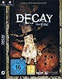 Decay - The Mare (PC Deutsch)