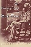 Autobiography of Mark Twain (Perennial Classics)