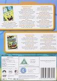 Spongebob Squarepants: Treasur [DVD]