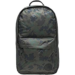 Converse Edc Backpack Mochila 19L 44 cm compartimento portátil