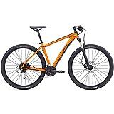 29 Zoll Breezer Storm SPORT Mountainbike MTB Fahrrad 29er twentyniner, Rahmengrösse:XL (21