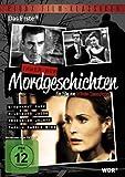 Immer nur Mordgeschichten (Pidax Film-Klassiker)