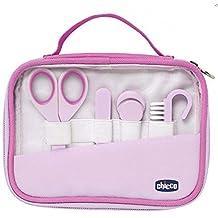 Chicco Igiene e Benessere Set Manicure Bambino