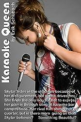 Karaoke Queen (English Edition)
