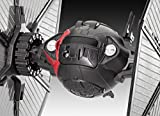 Revell-06751-Star-Wars-Tie-Fighter-Special-Forces-con-luz-y-sonido