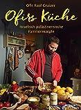 Ofirs Küche von Ofir Raul Graizer
