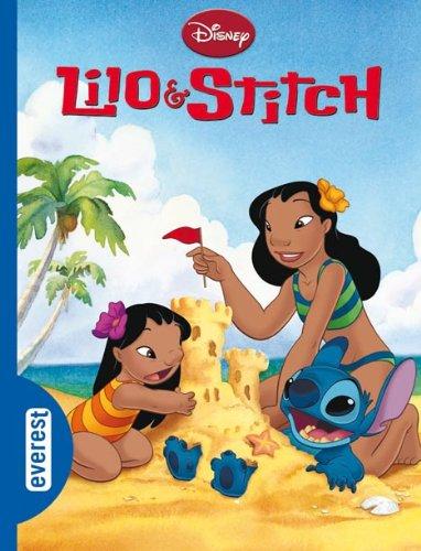 lilo-stitch-clsicos-disney