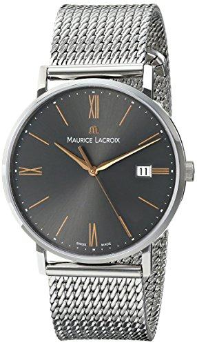 Maurice Lacroix EL1087-SS002-811