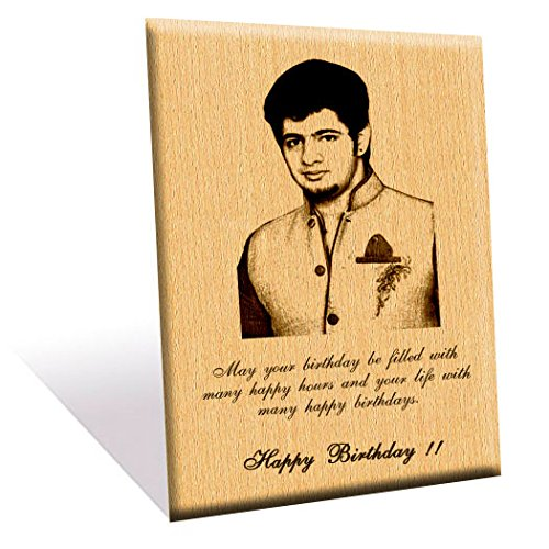 birthday gift - unique personalized engraved plaque Birthday Gift – Unique Personalized Engraved Plaque 51O5tIJhD9L